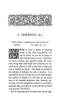 Σελίδα 7