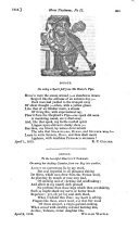 Σελίδα 205