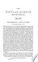 Ιουλ. 1876