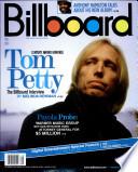 3 Δεκ. 2005