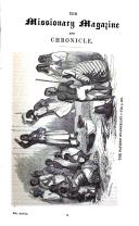 Σελίδα 265