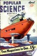 Απρ. 1939