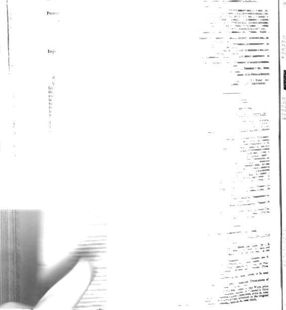 [merged small][ocr errors][ocr errors][merged small][merged small][merged small][merged small][merged small][ocr errors][graphic][ocr errors][ocr errors][ocr errors]