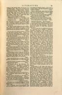 Σελίδα 398