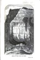 Σελίδα 252