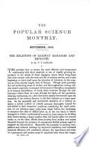 Σεπτ. 1885