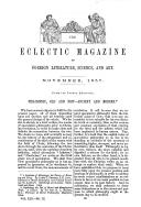 Σελίδα 289