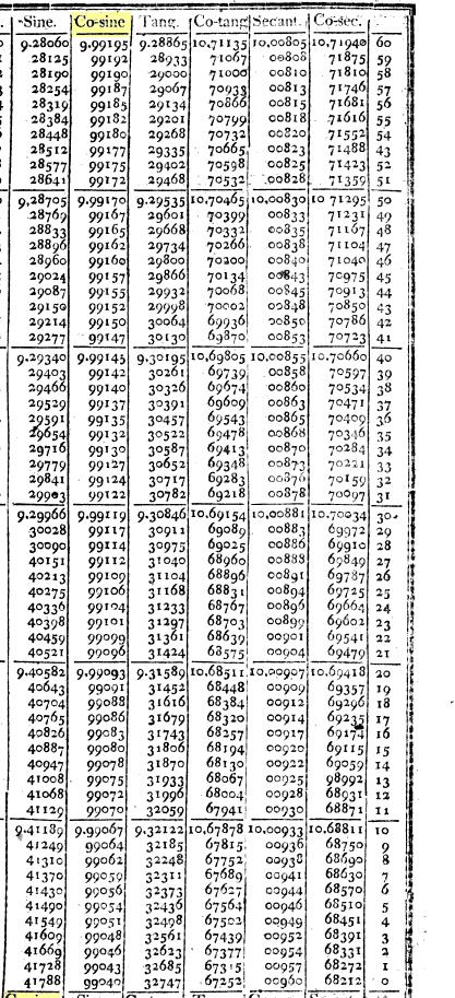 [subsumed][ocr errors][ocr errors][subsumed][ocr errors][subsumed][ocr errors][subsumed][subsumed][ocr errors][ocr errors][ocr errors][ocr errors][subsumed][subsumed][subsumed][ocr errors][subsumed][ocr errors][ocr errors][ocr errors][ocr errors][ocr errors][ocr errors][ocr errors][ocr errors][ocr errors][ocr errors][merged small]