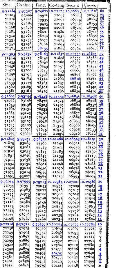 [ocr errors][ocr errors][ocr errors][subsumed][subsumed][ocr errors][subsumed][ocr errors][ocr errors][ocr errors][ocr errors][subsumed][ocr errors][ocr errors][ocr errors][ocr errors][ocr errors][ocr errors][ocr errors][subsumed][subsumed][ocr errors][subsumed][ocr errors][ocr errors][ocr errors][subsumed][subsumed][subsumed][ocr errors][ocr errors][ocr errors][ocr errors][ocr errors][ocr errors][merged small]
