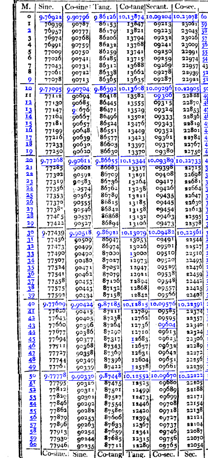 [subsumed][ocr errors][subsumed][subsumed][subsumed][ocr errors][ocr errors][subsumed][subsumed][subsumed][ocr errors][ocr errors][ocr errors][subsumed][ocr errors][subsumed][ocr errors][ocr errors][subsumed][ocr errors][merged small]