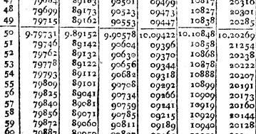 [merged small][merged small][merged small][merged small][merged small][merged small][ocr errors][ocr errors][merged small]