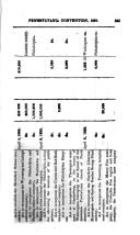 Σελίδα 341