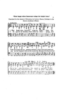 Σελίδα 144