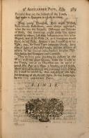 Σελίδα 389