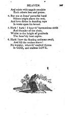 Σελίδα 307
