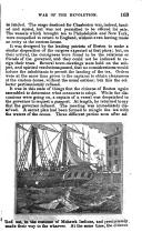 Σελίδα 163