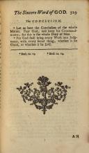 Σελίδα 329