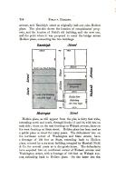 Σελίδα 708