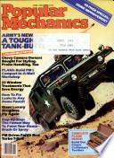 Απρ. 1983