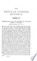 Δεκ. 1876