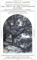 Σελίδα 1023