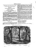 Σελίδα 617