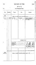 Σελίδα 380