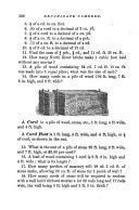 Σελίδα 188
