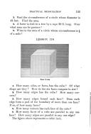 Σελίδα 133