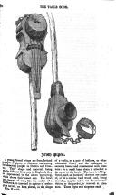 Σελίδα 769