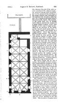 Σελίδα 603