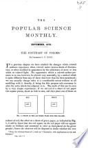Νοεμ. 1878