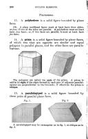 Σελίδα 388