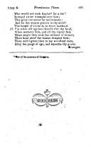 Σελίδα 291