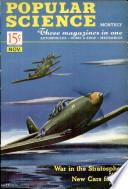 Νοεμ. 1941