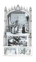 Σελίδα 170