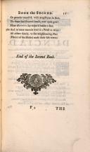 Σελίδα 35
