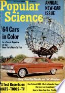 Οκτ. 1963