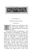 Σελίδα 169