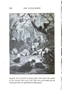Σελίδα 224