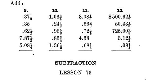 [merged small][merged small][ocr errors][merged small][merged small][merged small][ocr errors][merged small][merged small][merged small]