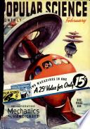 Φεβ. 1939