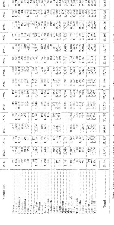 [merged small][merged small][merged small][ocr errors][ocr errors][merged small][merged small][merged small][merged small][merged small][merged small][ocr errors][merged small][ocr errors][merged small][merged small][merged small][ocr errors][merged small][merged small][ocr errors][ocr errors][ocr errors][ocr errors][merged small][ocr errors][merged small][merged small][ocr errors][ocr errors][ocr errors][ocr errors][ocr errors][merged small][merged small][merged small][merged small][ocr errors][merged small][merged small][merged small][merged small][ocr errors][ocr errors][ocr errors][ocr errors][merged small][ocr errors][merged small][merged small][merged small][merged small][ocr errors][merged small][merged small][merged small][ocr errors][ocr errors][merged small][merged small][ocr errors][merged small][ocr errors][merged small][merged small][merged small][ocr errors][ocr errors][ocr errors][ocr errors][ocr errors][merged small][ocr errors][ocr errors][merged small][ocr errors][ocr errors][merged small][ocr errors][merged small][ocr errors][ocr errors][ocr errors][ocr errors][ocr errors][ocr errors][ocr errors][ocr errors][merged small][ocr errors][ocr errors][merged small][merged small][ocr errors][ocr errors][ocr errors][merged small][ocr errors][ocr errors][ocr errors][ocr errors][merged small][ocr errors][ocr errors][ocr errors][merged small][ocr errors][merged small][merged small][ocr errors][merged small][ocr errors][merged small][ocr errors][merged small][ocr errors][merged small][ocr errors]