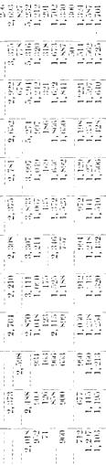 [merged small][merged small][merged small][merged small][merged small][merged small][merged small][merged small][merged small][merged small][merged small][merged small][merged small][merged small][merged small][merged small][merged small][merged small][merged small][merged small][merged small][merged small][merged small][merged small][merged small][merged small][merged small][merged small][ocr errors][merged small][merged small][merged small][merged small][merged small][merged small][merged small][merged small][merged small][merged small][merged small][merged small][merged small][merged small][merged small]