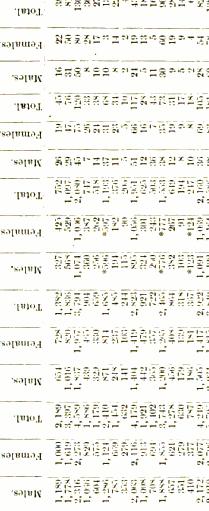 [merged small][merged small][merged small][merged small][merged small][merged small][merged small][merged small][merged small][merged small][merged small][merged small][merged small][merged small][merged small][ocr errors][merged small][merged small][merged small][merged small][merged small][ocr errors][merged small][merged small][merged small][ocr errors][merged small][merged small][ocr errors][merged small][merged small]