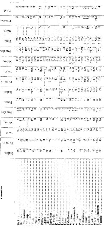 [merged small][merged small][merged small][merged small][merged small][merged small][merged small][merged small][merged small][merged small][merged small][merged small][merged small][merged small][merged small][merged small][ocr errors][ocr errors][ocr errors][merged small][merged small][ocr errors][merged small][merged small][ocr errors][ocr errors][ocr errors][ocr errors][merged small][merged small][ocr errors][ocr errors][ocr errors][ocr errors][merged small][ocr errors][ocr errors][ocr errors][merged small][merged small][merged small][merged small][merged small][ocr errors][ocr errors][ocr errors][merged small][ocr errors][merged small][merged small][merged small][merged small][ocr errors][ocr errors][merged small]