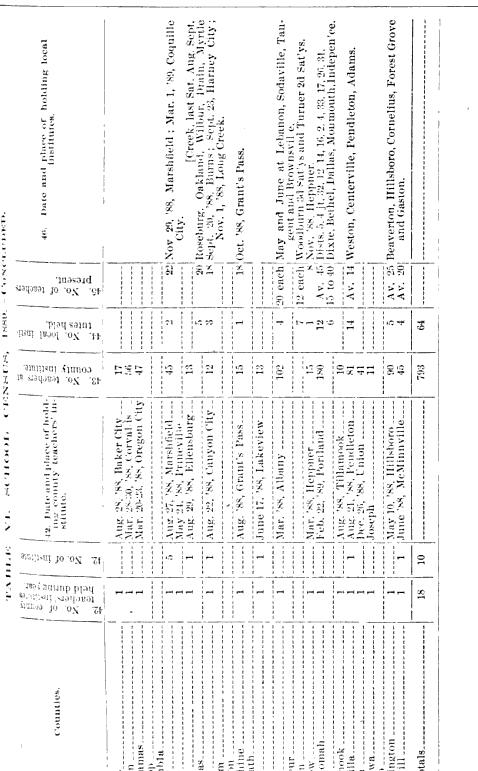 [graphic][merged small][merged small][merged small][subsumed][subsumed][subsumed][subsumed][subsumed][subsumed][subsumed][merged small][subsumed][subsumed][ocr errors][ocr errors][ocr errors][ocr errors][subsumed][subsumed][ocr errors][ocr errors][subsumed][ocr errors][subsumed][ocr errors][ocr errors][subsumed][subsumed][ocr errors][ocr errors][ocr errors][ocr errors][subsumed][ocr errors][subsumed][subsumed][subsumed][ocr errors][ocr errors]