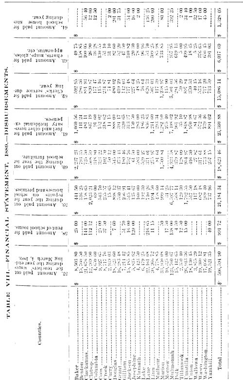 [merged small][ocr errors][merged small][merged small][merged small][merged small][merged small][merged small][merged small][merged small][merged small][merged small][ocr errors][ocr errors][ocr errors][ocr errors][ocr errors][ocr errors][ocr errors][ocr errors][ocr errors][merged small][ocr errors][ocr errors][ocr errors][ocr errors][ocr errors][ocr errors][ocr errors][ocr errors][ocr errors][ocr errors][merged small][ocr errors][ocr errors][ocr errors][ocr errors][ocr errors][ocr errors][ocr errors][ocr errors][merged small][ocr errors][ocr errors][merged small][merged small][ocr errors][ocr errors][ocr errors][ocr errors][ocr errors][ocr errors][ocr errors][ocr errors][ocr errors][ocr errors][ocr errors][ocr errors][ocr errors][ocr errors][ocr errors][ocr errors][ocr errors][ocr errors][ocr errors][merged small][ocr errors][ocr errors][ocr errors][ocr errors][merged small][ocr errors][ocr errors][ocr errors][ocr errors][ocr errors][merged small][ocr errors][ocr errors][ocr errors][merged small][ocr errors][ocr errors][ocr errors][ocr errors][ocr errors][ocr errors][merged small][ocr errors][ocr errors][ocr errors][ocr errors]