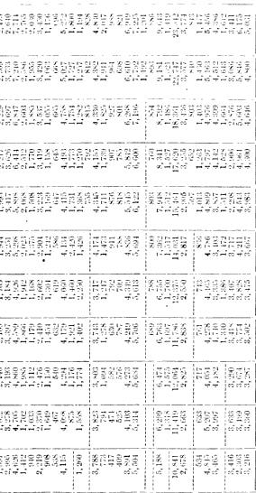 [merged small][merged small][merged small][merged small][merged small][merged small][merged small][merged small][merged small][merged small][merged small][merged small][merged small][merged small][merged small][ocr errors][ocr errors][merged small][ocr errors][ocr errors][ocr errors][ocr errors][ocr errors][merged small][ocr errors][ocr errors][merged small][ocr errors][ocr errors][ocr errors][ocr errors][ocr errors][ocr errors][ocr errors][merged small][ocr errors][ocr errors][ocr errors][ocr errors][ocr errors][merged small][ocr errors][ocr errors][ocr errors][merged small][ocr errors][ocr errors][ocr errors][merged small][ocr errors][ocr errors][merged small][ocr errors][ocr errors][ocr errors][ocr errors][ocr errors][ocr errors][ocr errors][ocr errors][ocr errors][ocr errors][ocr errors][merged small][merged small][merged small][merged small][merged small][ocr errors][ocr errors][ocr errors][ocr errors][ocr errors][ocr errors][merged small][ocr errors][merged small][merged small][merged small][merged small][merged small][merged small][ocr errors][merged small][merged small][merged small][ocr errors][ocr errors][merged small][ocr errors][ocr errors][ocr errors][ocr errors][ocr errors][ocr errors][ocr errors][ocr errors][merged small][merged small][ocr errors][merged small][ocr errors][merged small][ocr errors][ocr errors][merged small][ocr errors][ocr errors][merged small][merged small][merged small]
