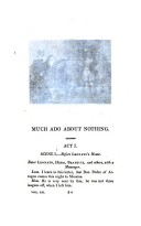 Σελίδα 215
